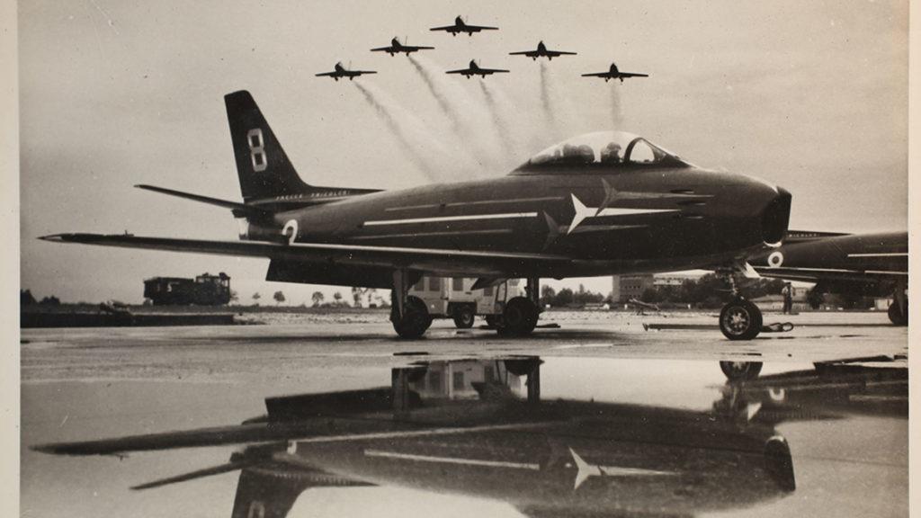 frecce-tricolori-60-anni-pan-pattuglia-acrobatica-nazionale-aeronautica-militare-(9)