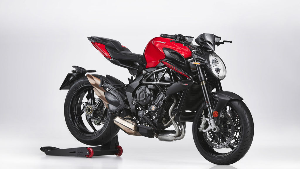 mv-agusta-brutale-800-rosso-2021