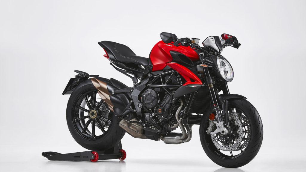 mv-agusta-dragster-800-rosso-2021