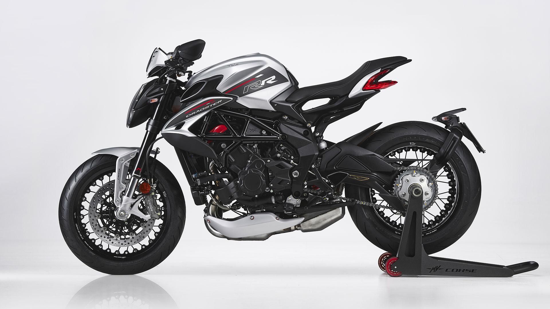 mv-agusta-dragster-800-rr-2021