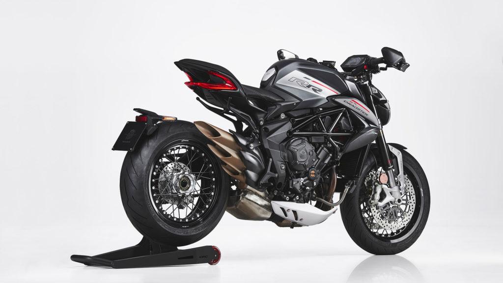 mv-agusta-dragster-800-rr-scs-2021