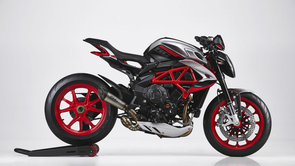 mv-agusta-dragster-800-scs-rc-2021