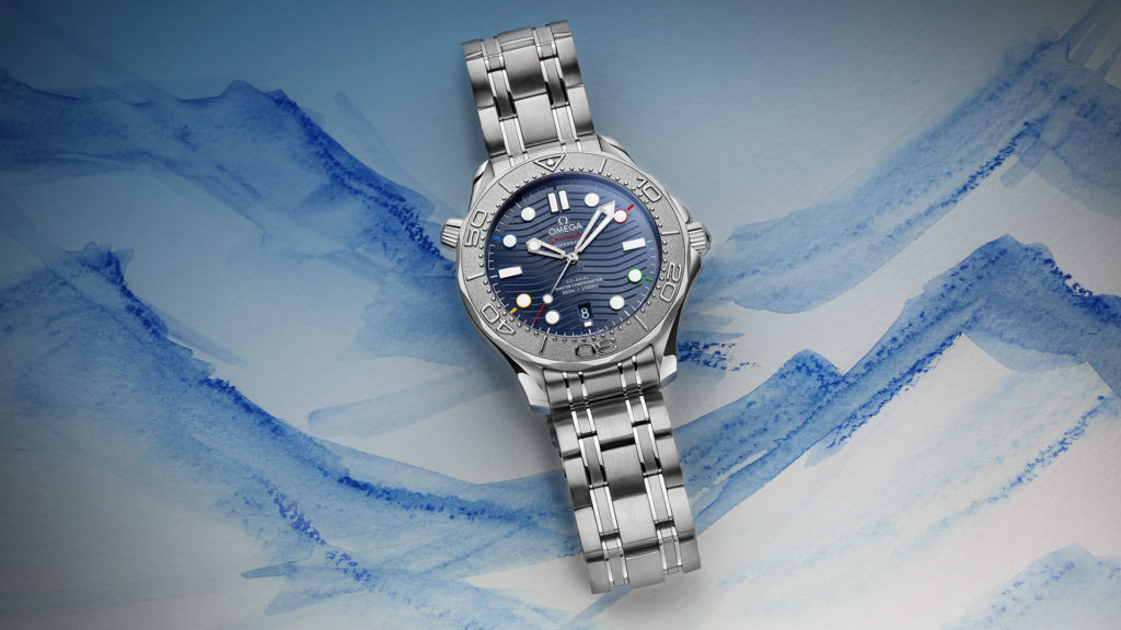 omega-seamaster-diver-300m-beijing-2022-special-edition