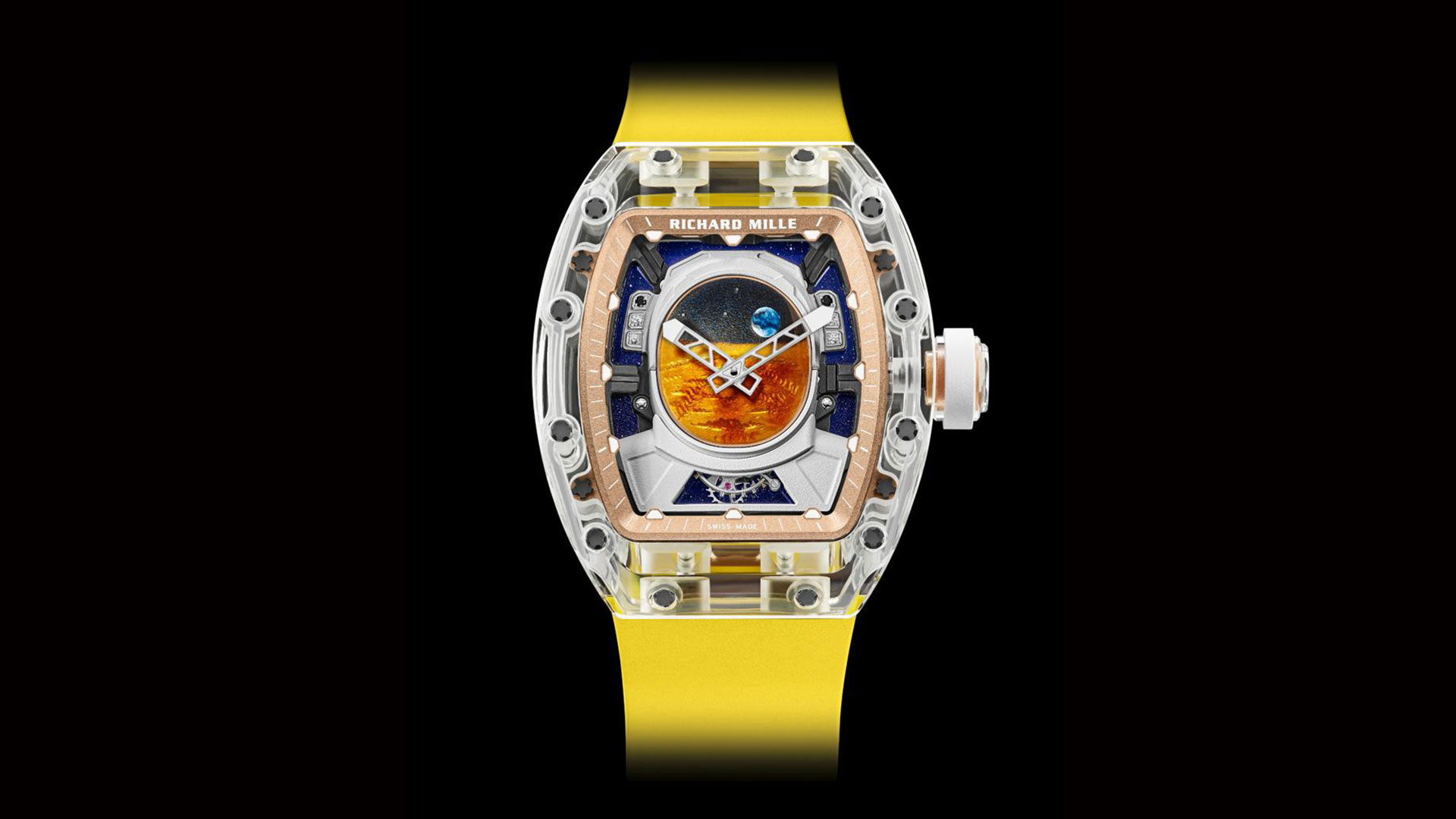 richard-mille-rm-52-05-tourbillon-pharrel-williams