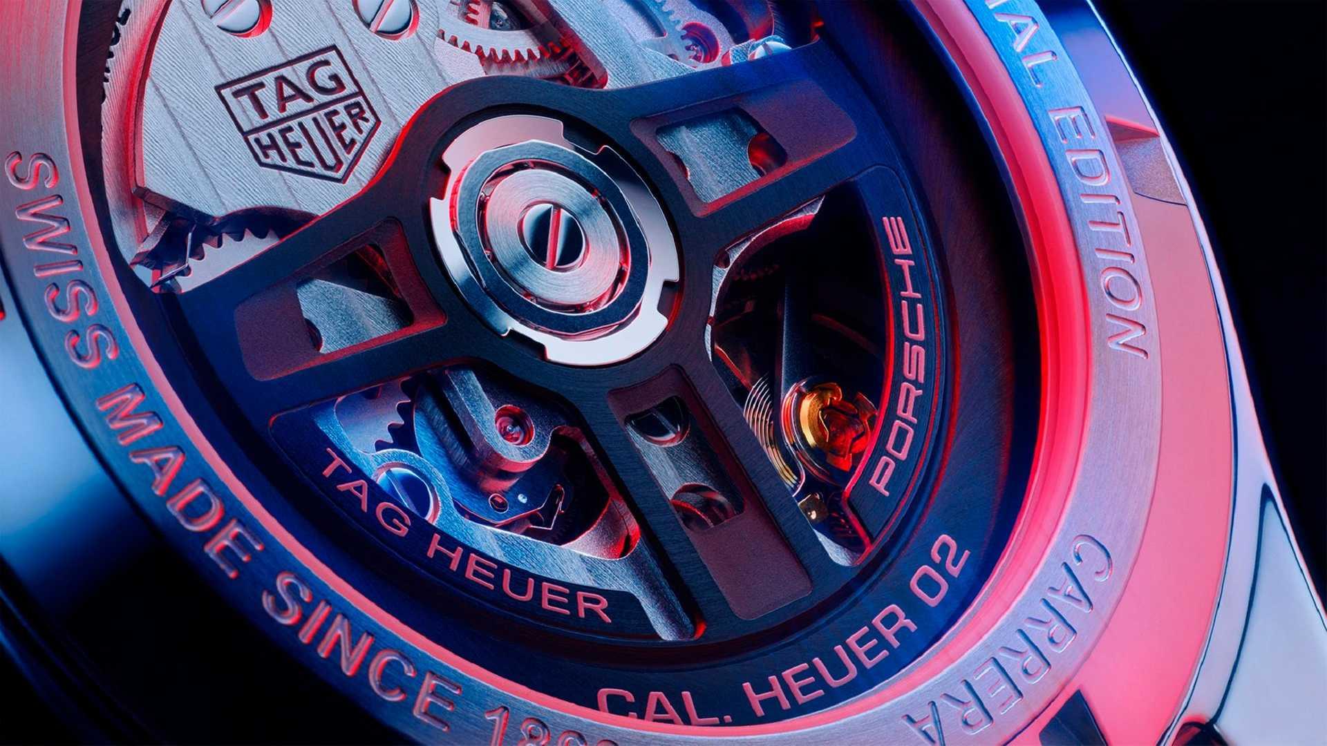 tag-heuer-carrera-porsche-chronograph