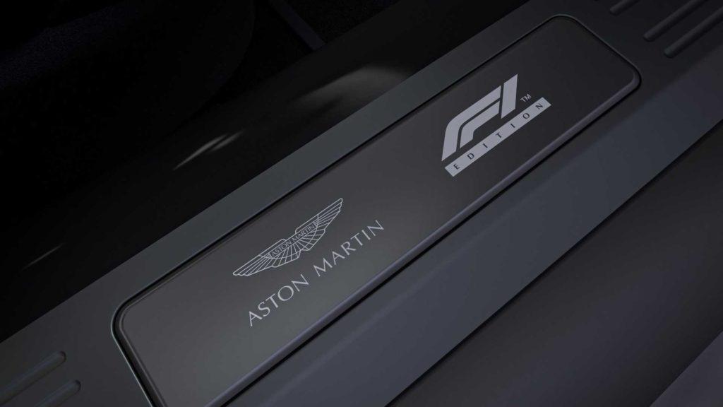 aston-martin-vantage-f1-edition