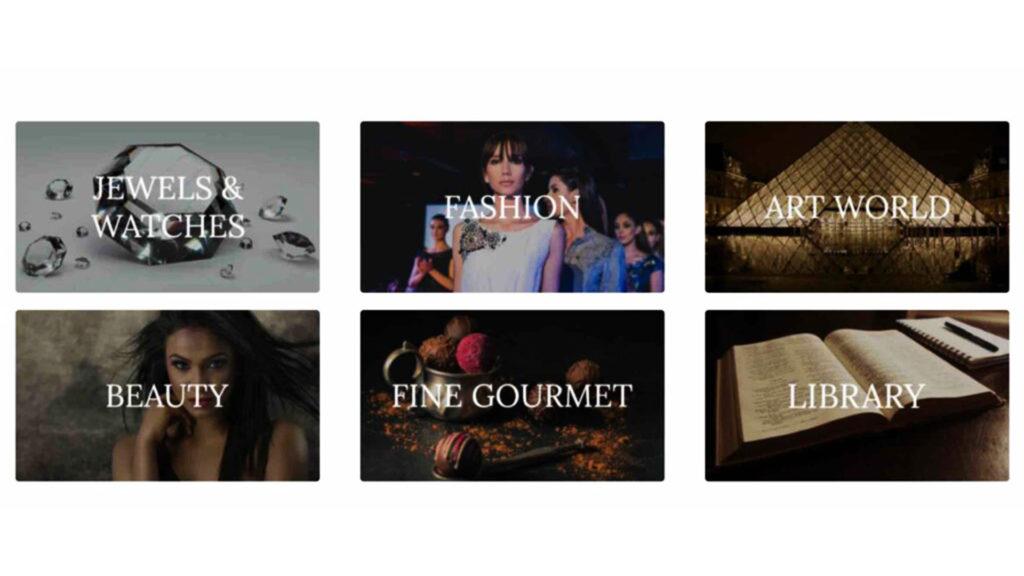 celebremagazine-luxury-showcase-luxury-hub