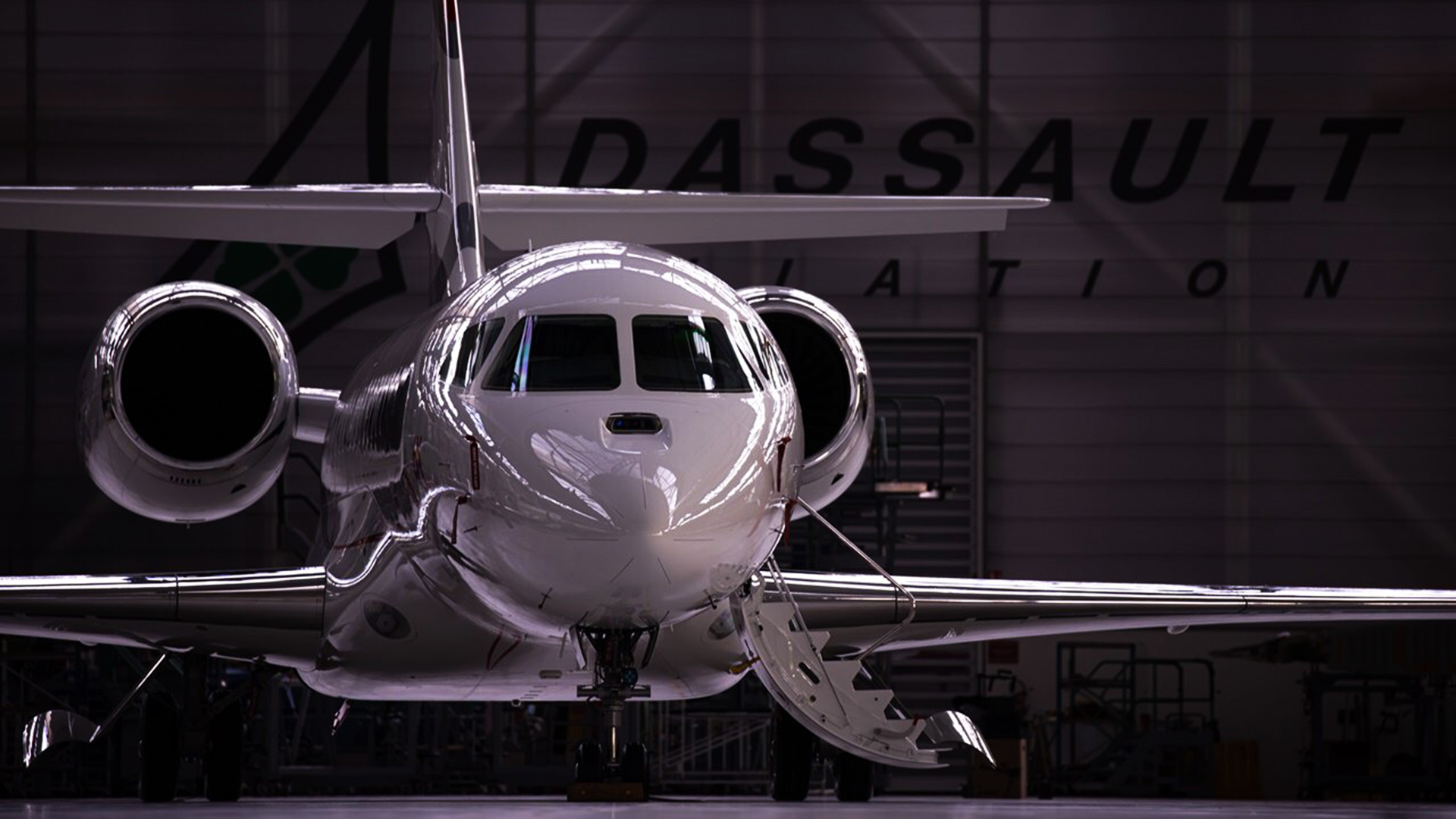 dassault-falcon-6x