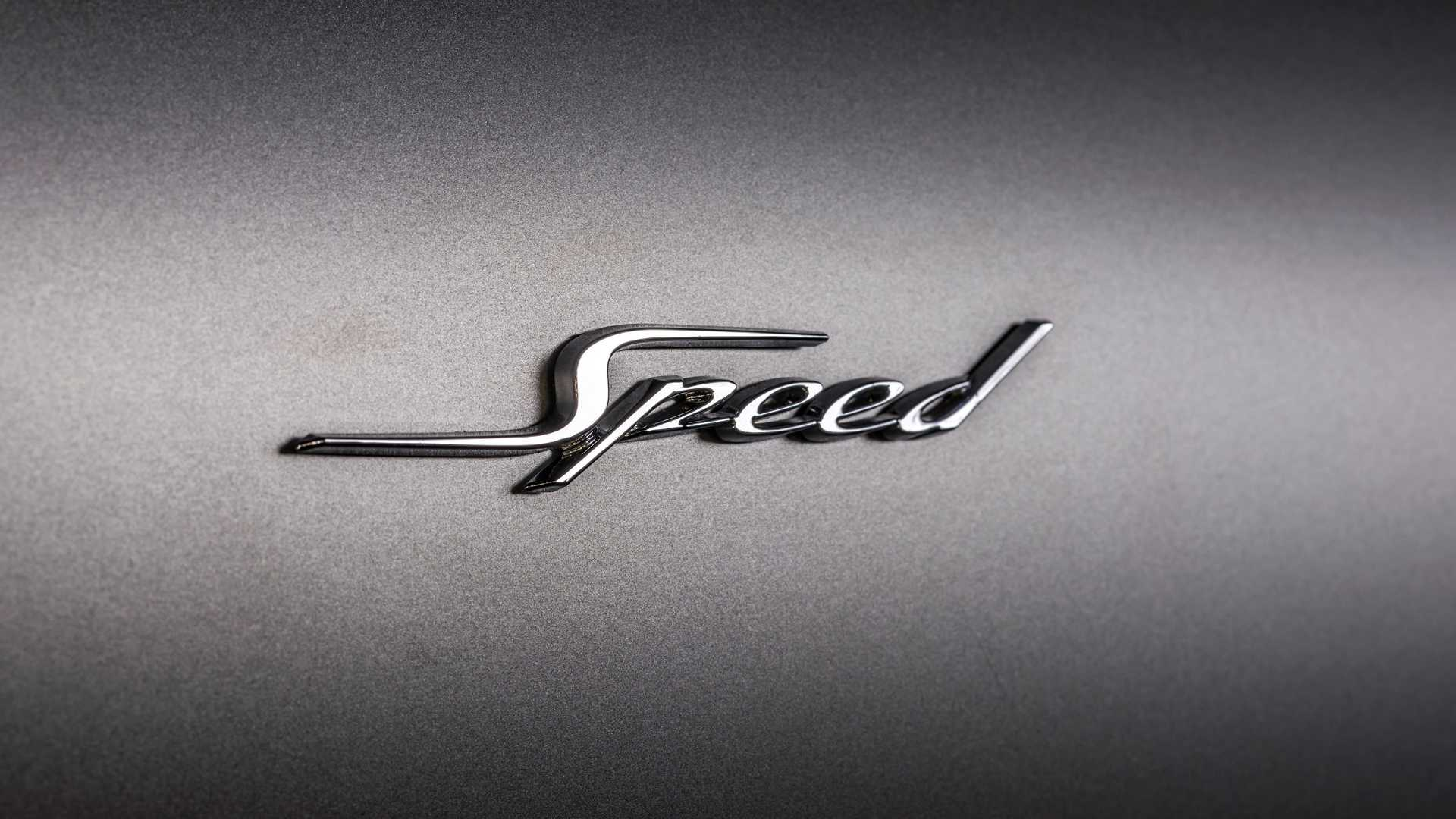 nuova-bentley-continental-gt-speed