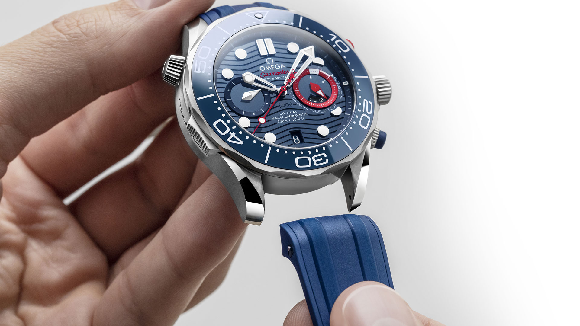 omega-seamaster-diver-300m-america's-cup-chronograph