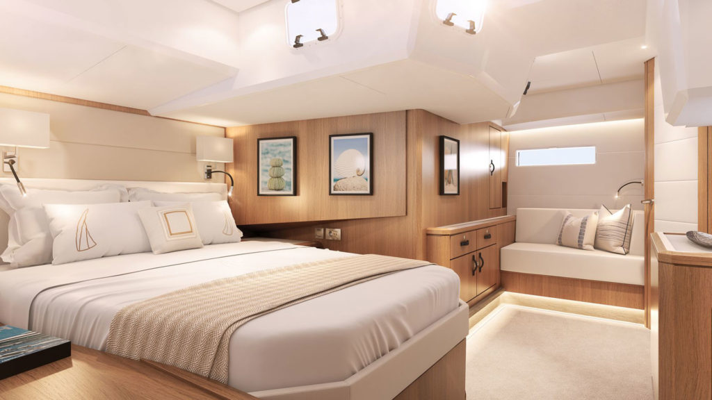philippe-briand-jeanneau-yachts-60