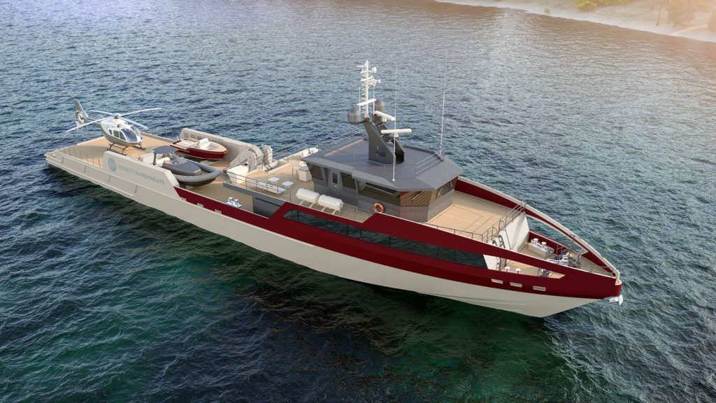 rosetti-superyachts-55-metri-support-vessel