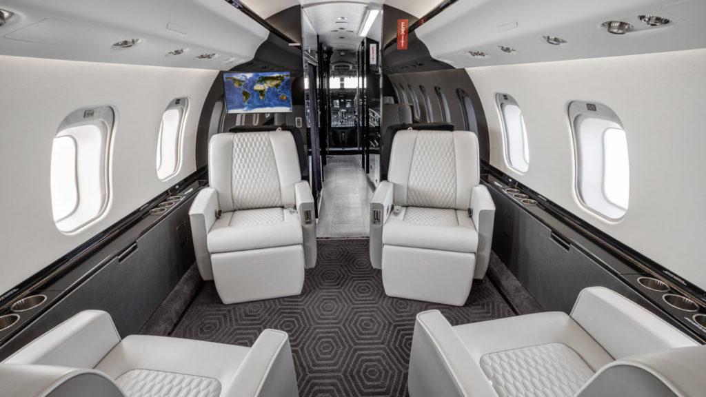 global-express-xrs-duncan-aviation