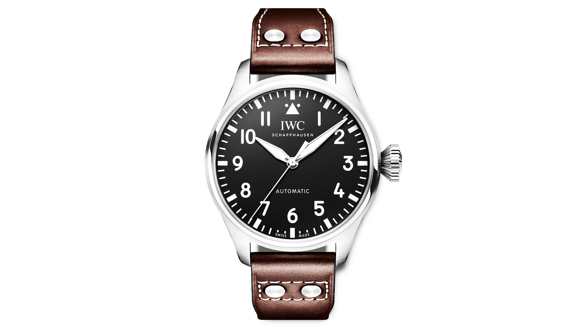 iwc-big-pilot's-watch-43