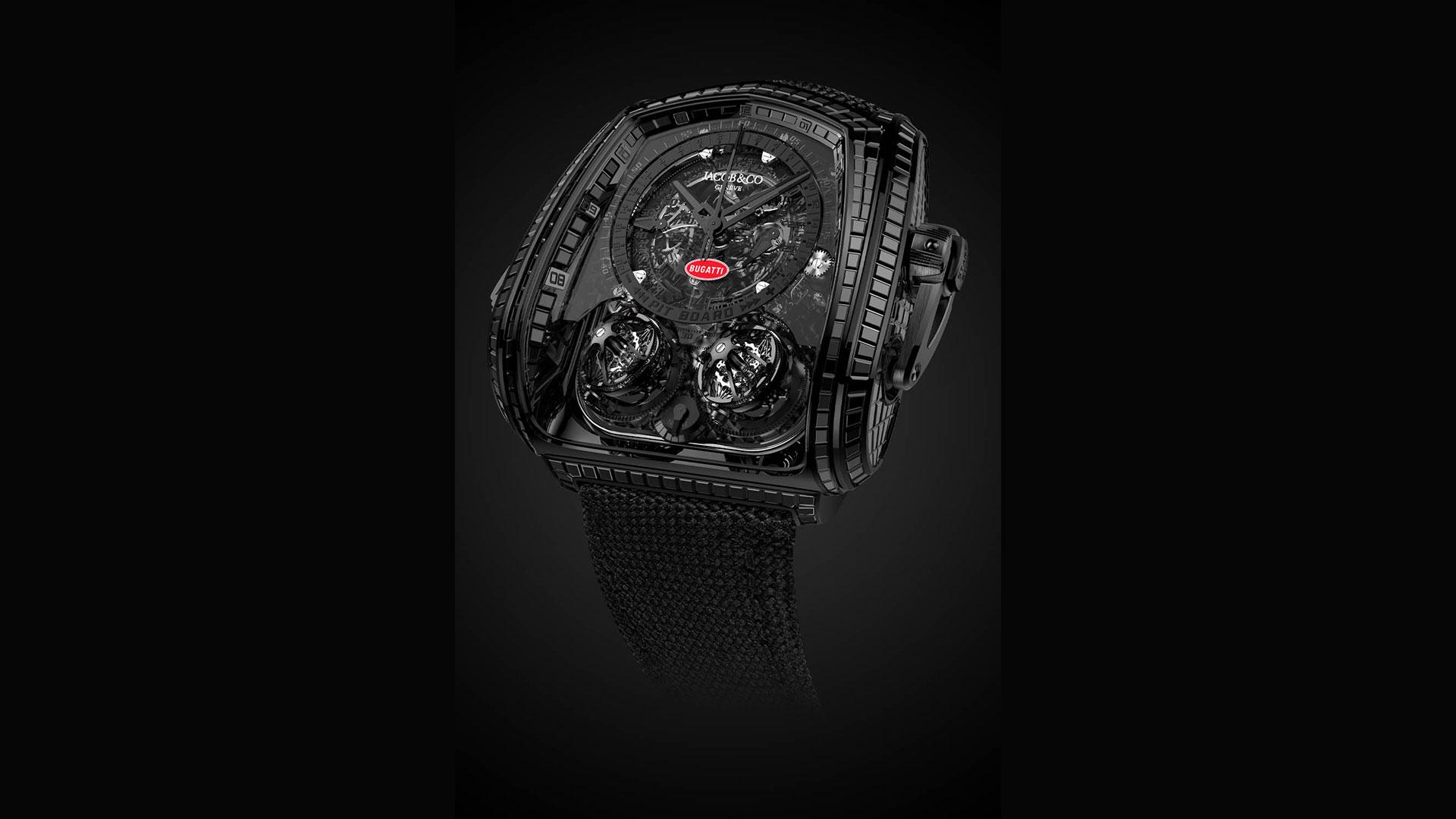 jacob-&-co-bugatti-la-montre-noire-twin-turbo-furious