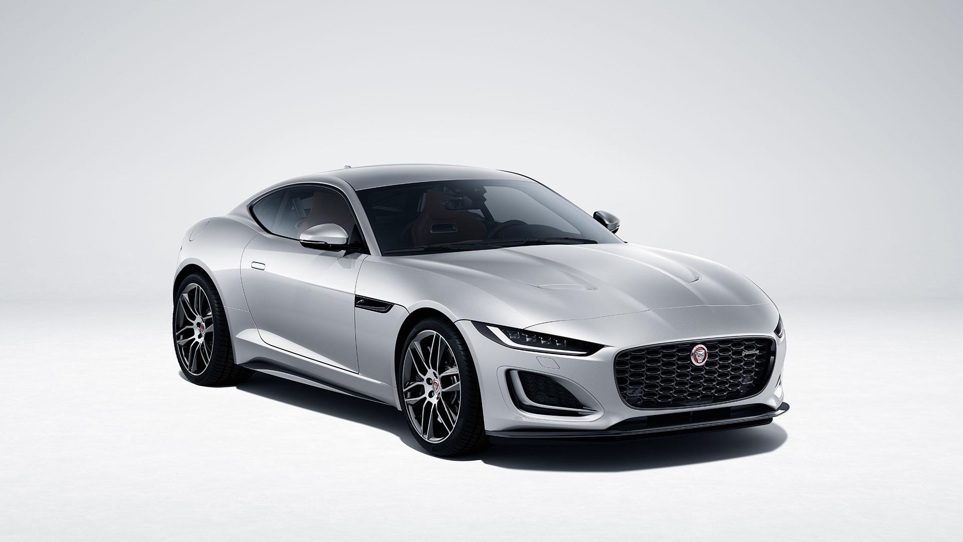 jaguar-f-type-r-dynamic-black