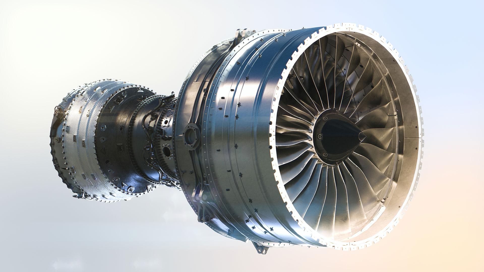 dassault-falcon-10x