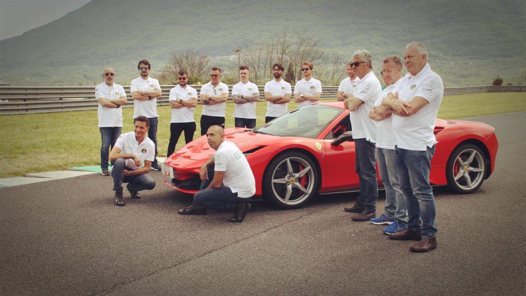 fabio-barone-ferrari-f8-tributo-guinness-world-record-2021-test-(142)