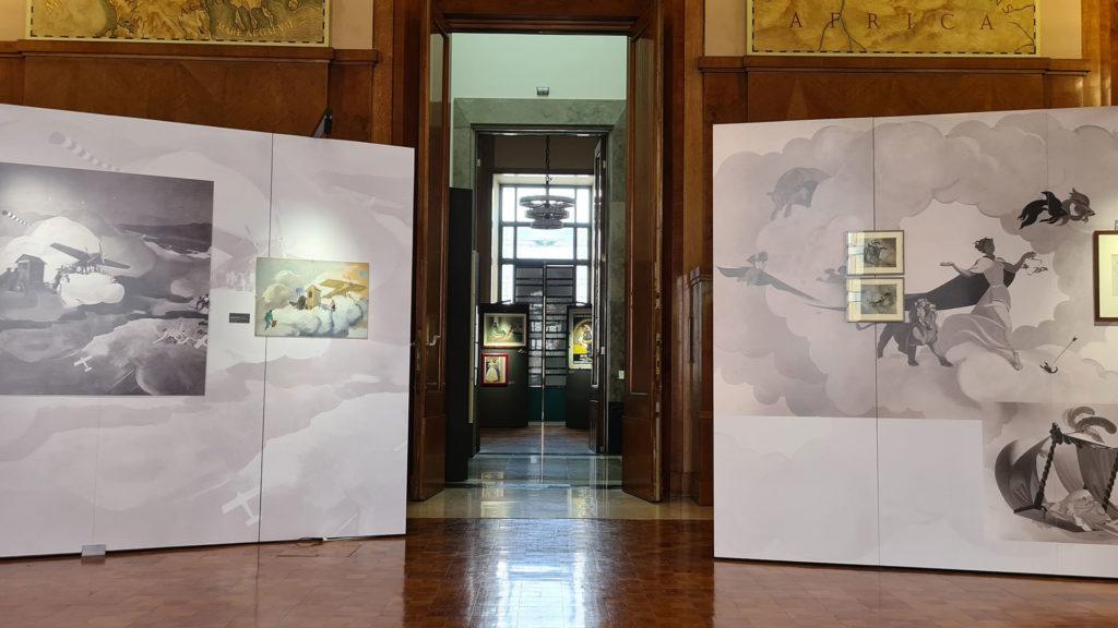 marcello-dudovich-mostra-palazzo-aeronautica-militare-roma (1)