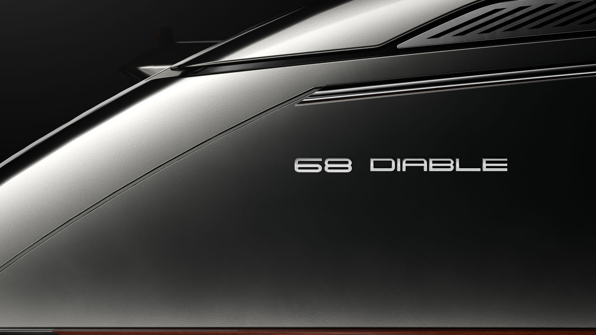riva-68'-diable