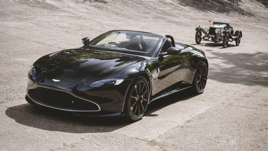 aston-martin-vantage-roadster-a3-edition