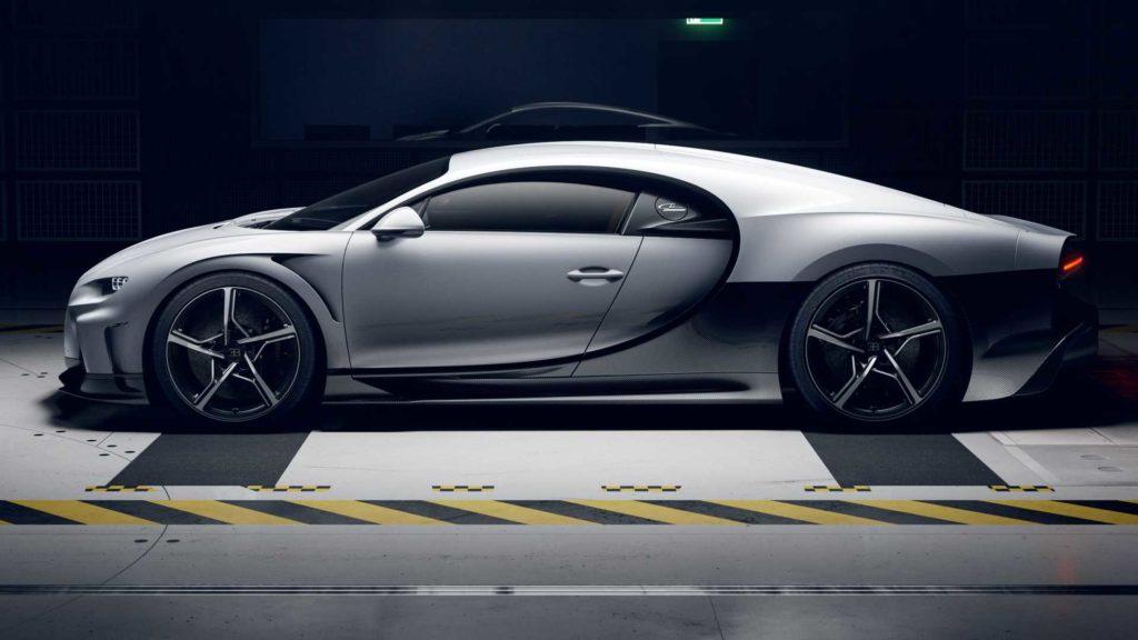 bugatti-chiron-super-sport