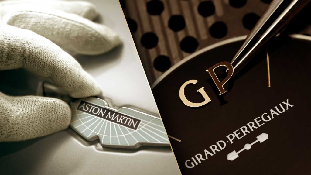 girard-perregaux-aston-martin-tourbillon