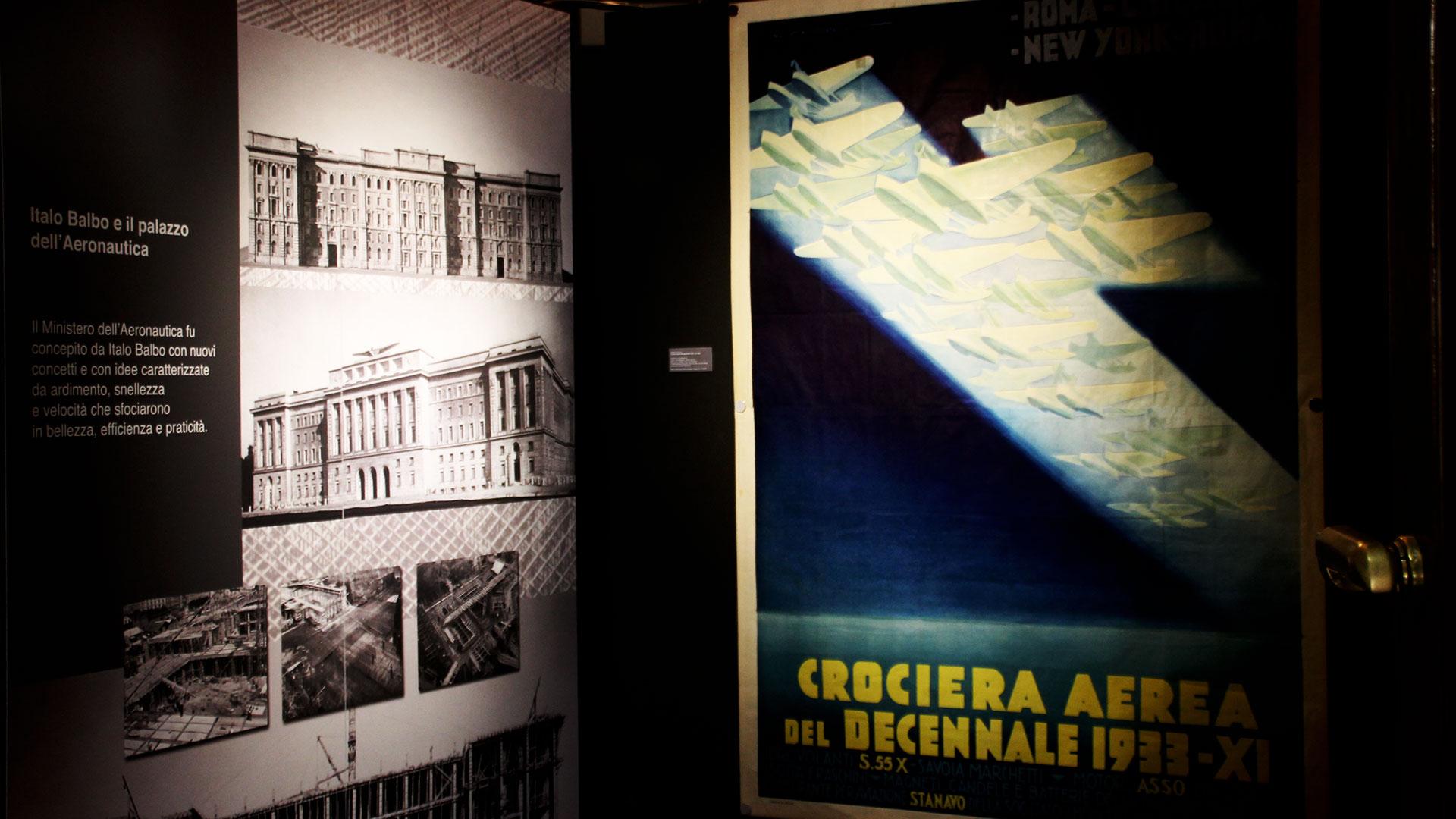 marcello-dudovich-mostra-palazzo-aeronautica-militare-(13)