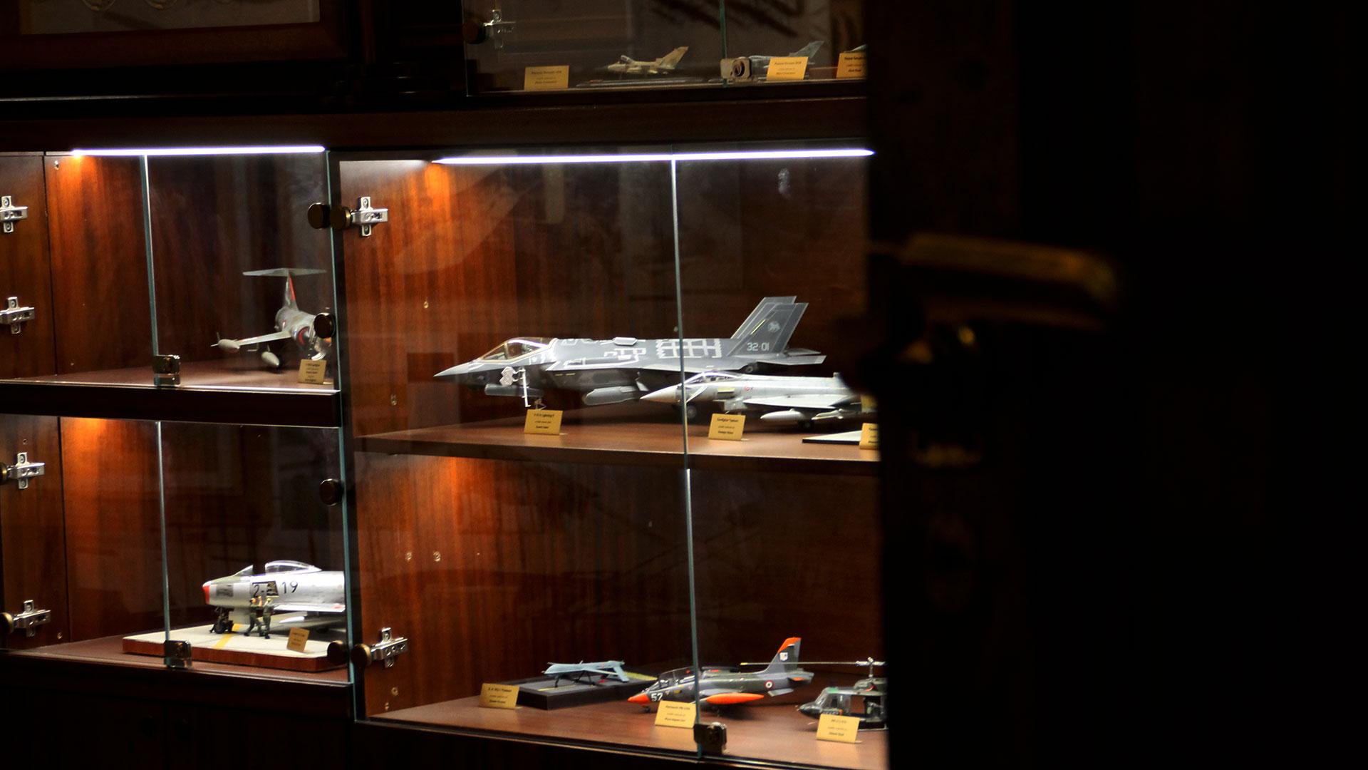 marcello-dudovich-mostra-palazzo-aeronautica-militare-(14)