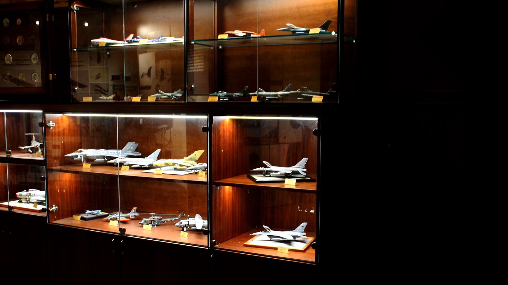 marcello-dudovich-mostra-palazzo-aeronautica-militare-(16)