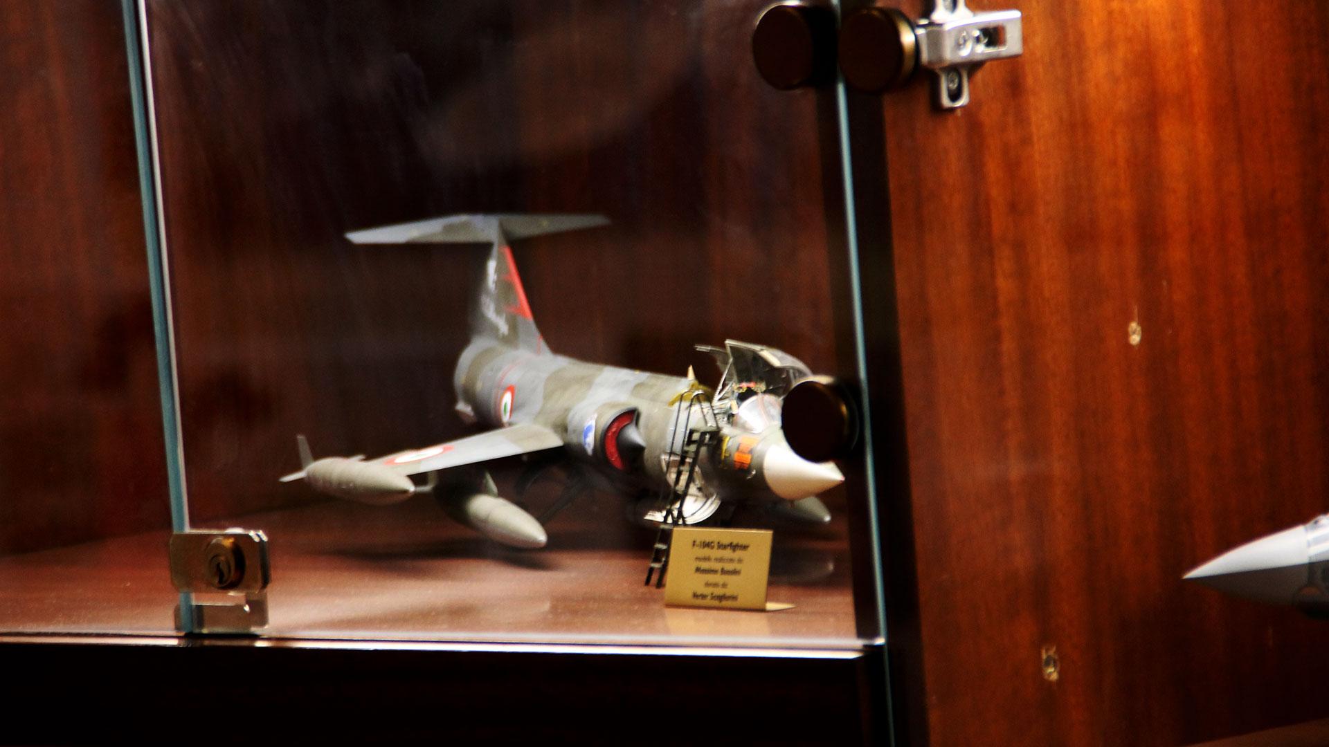 marcello-dudovich-mostra-palazzo-aeronautica-militare-(17)