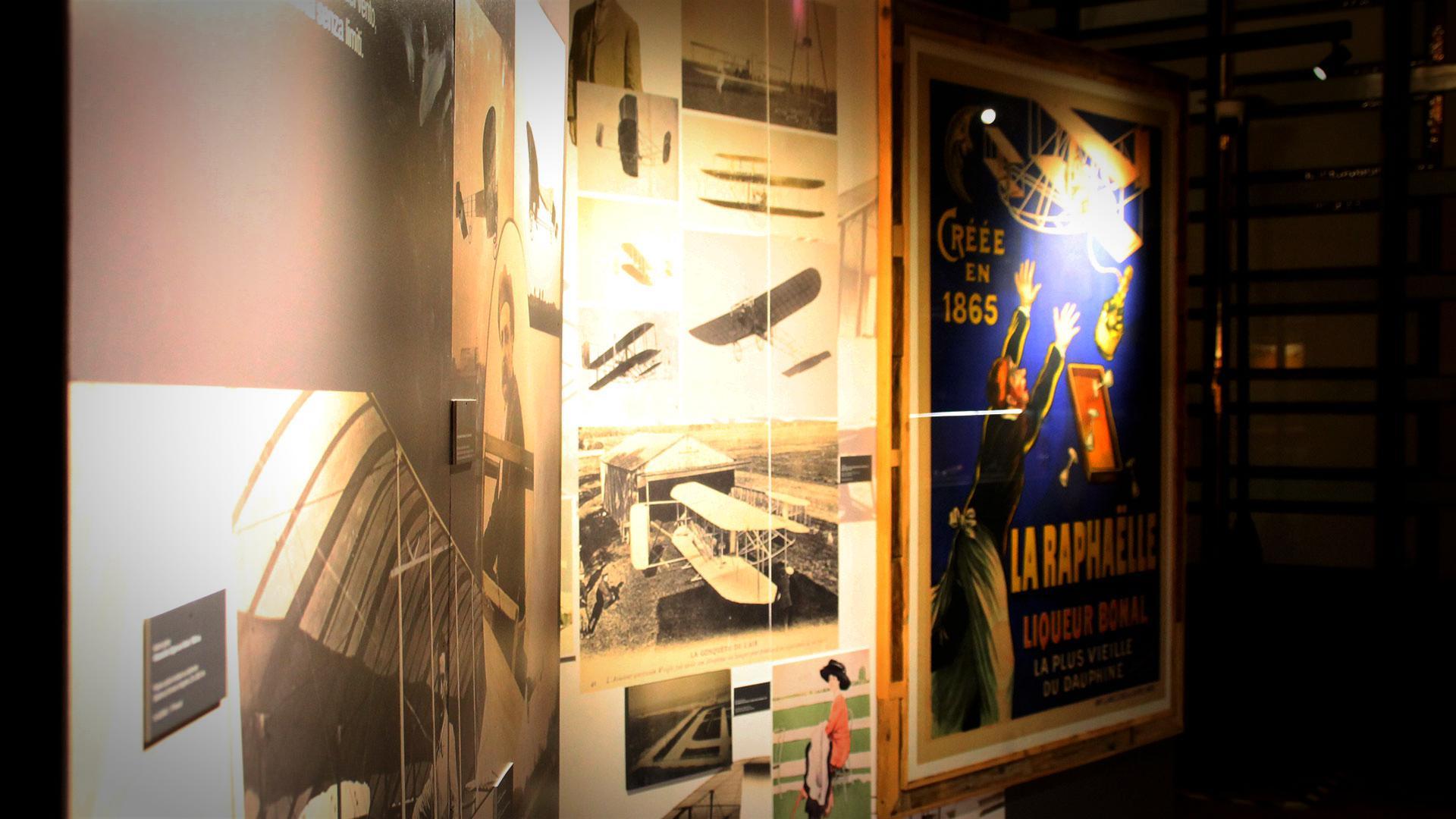 marcello-dudovich-mostra-palazzo-aeronautica-militare-(21)