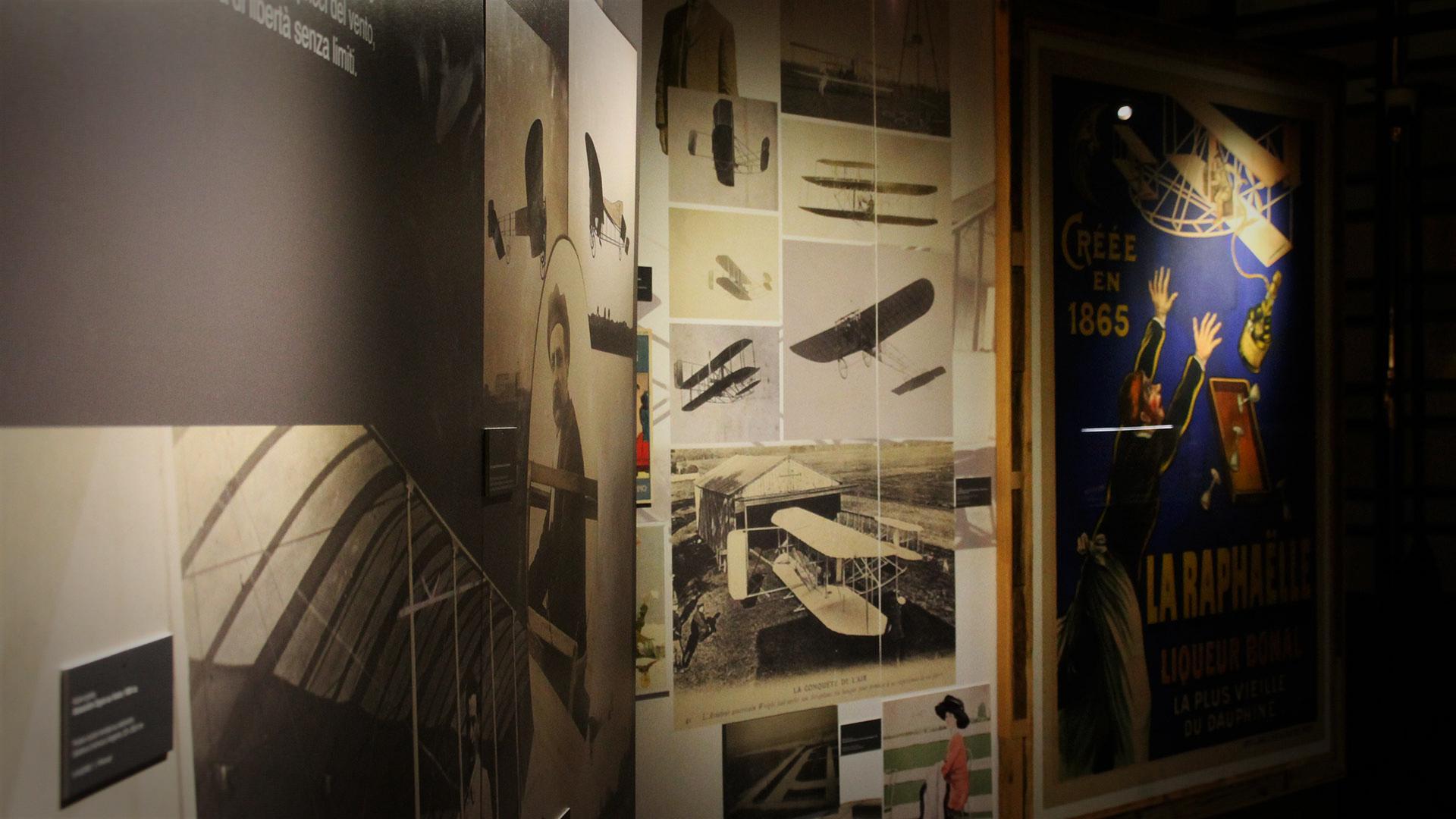 marcello-dudovich-mostra-palazzo-aeronautica-militare-(22)