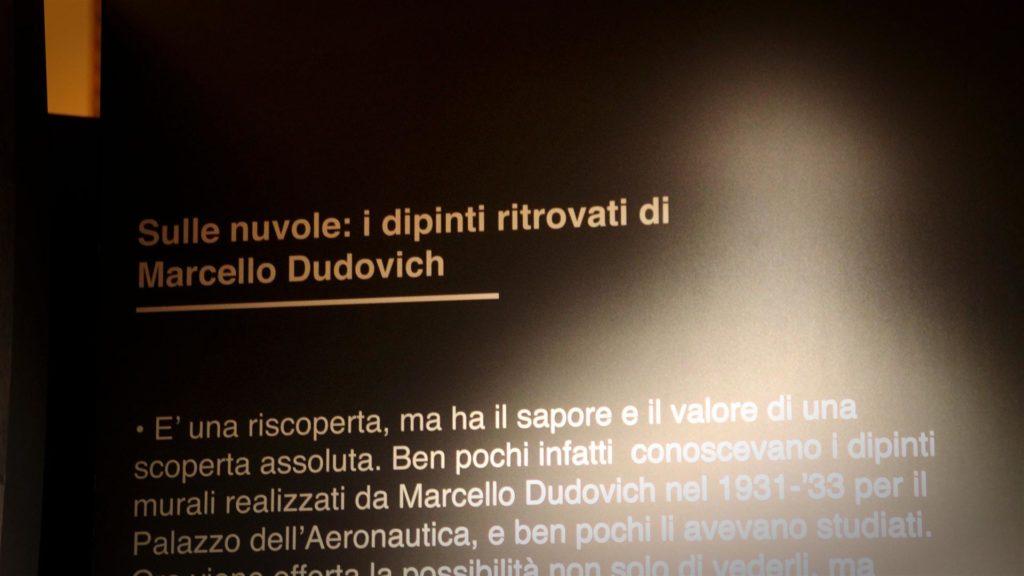 marcello-dudovich-mostra-palazzo-aeronautica-militare-(30)