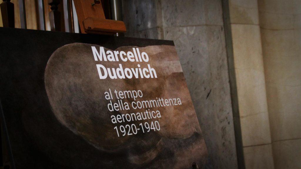 marcello-dudovich-mostra-palazzo-aeronautica-militare-(9)