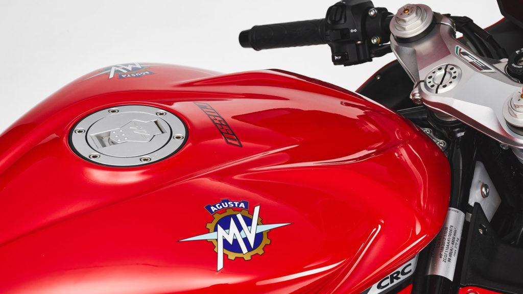 mv-agusta-f3-rosso-2021