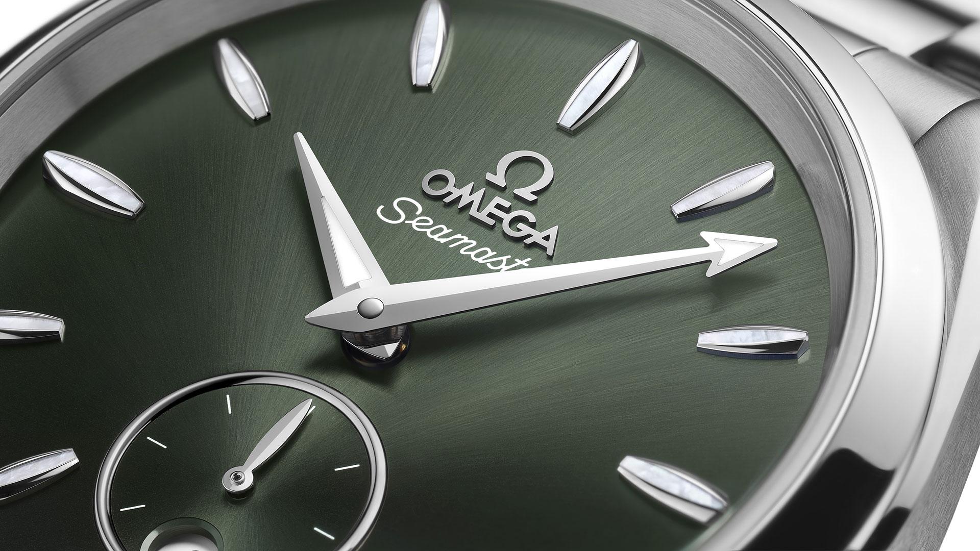 nuovo-omega-semaster-aqua-terra