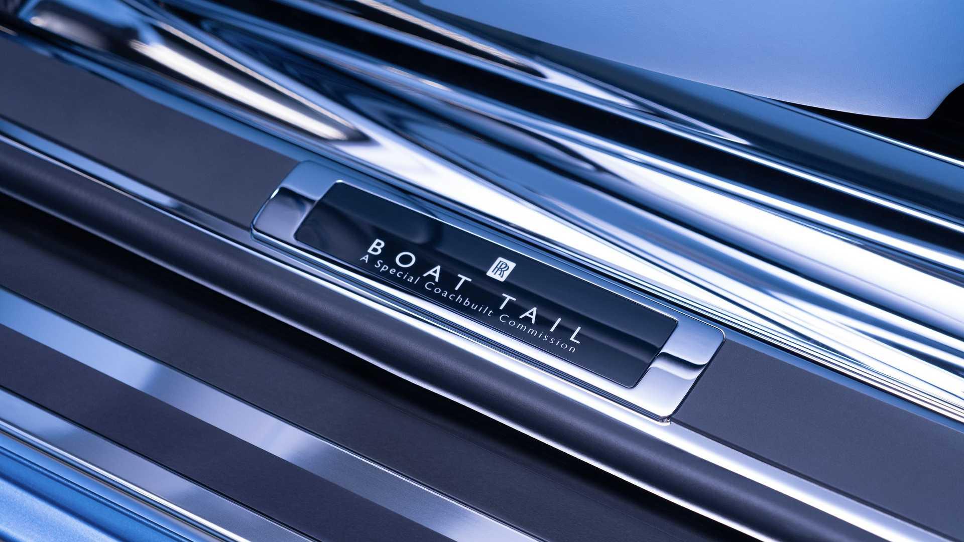 rolls-royce-boat-tail (24)
