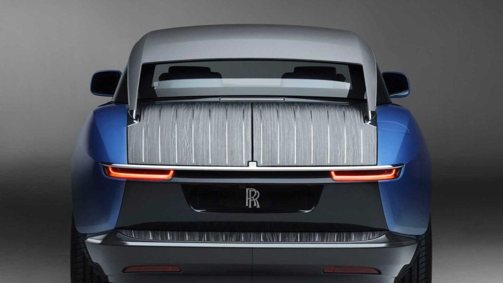 rolls-royce-boat-tail (32)