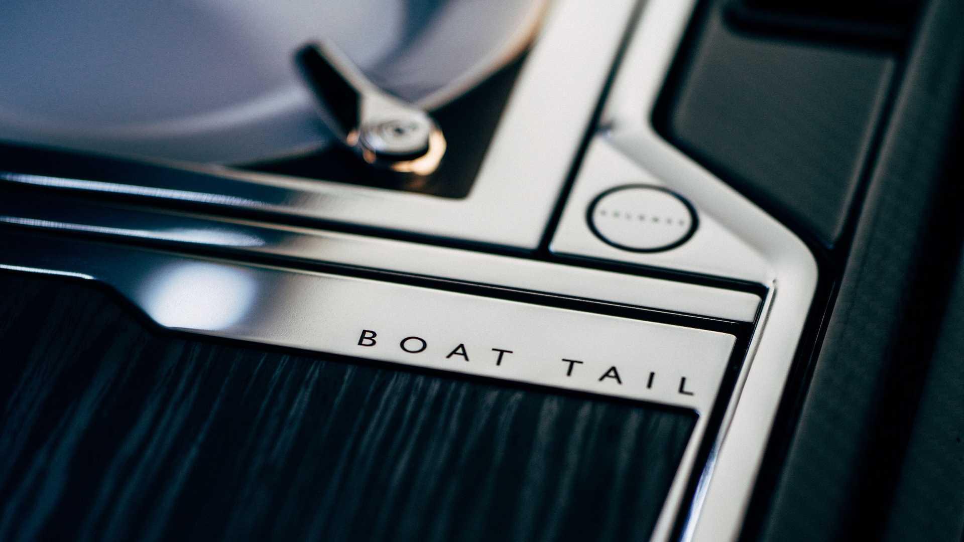 rolls-royce-boat-tail (34)