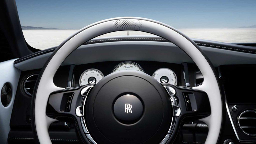 rolls-royce-wraith-dawn-black-badge-landspeed-collection