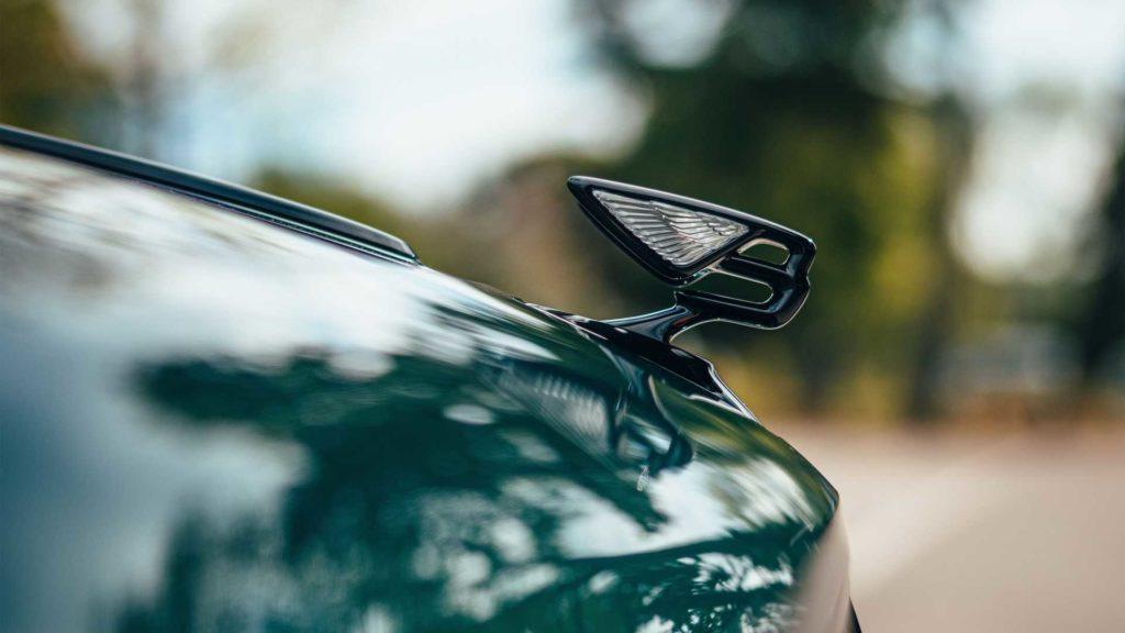 bentley-flying-spur-hybrid