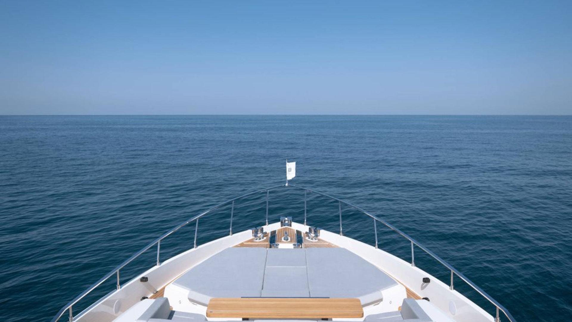 ferretti-yachts-780