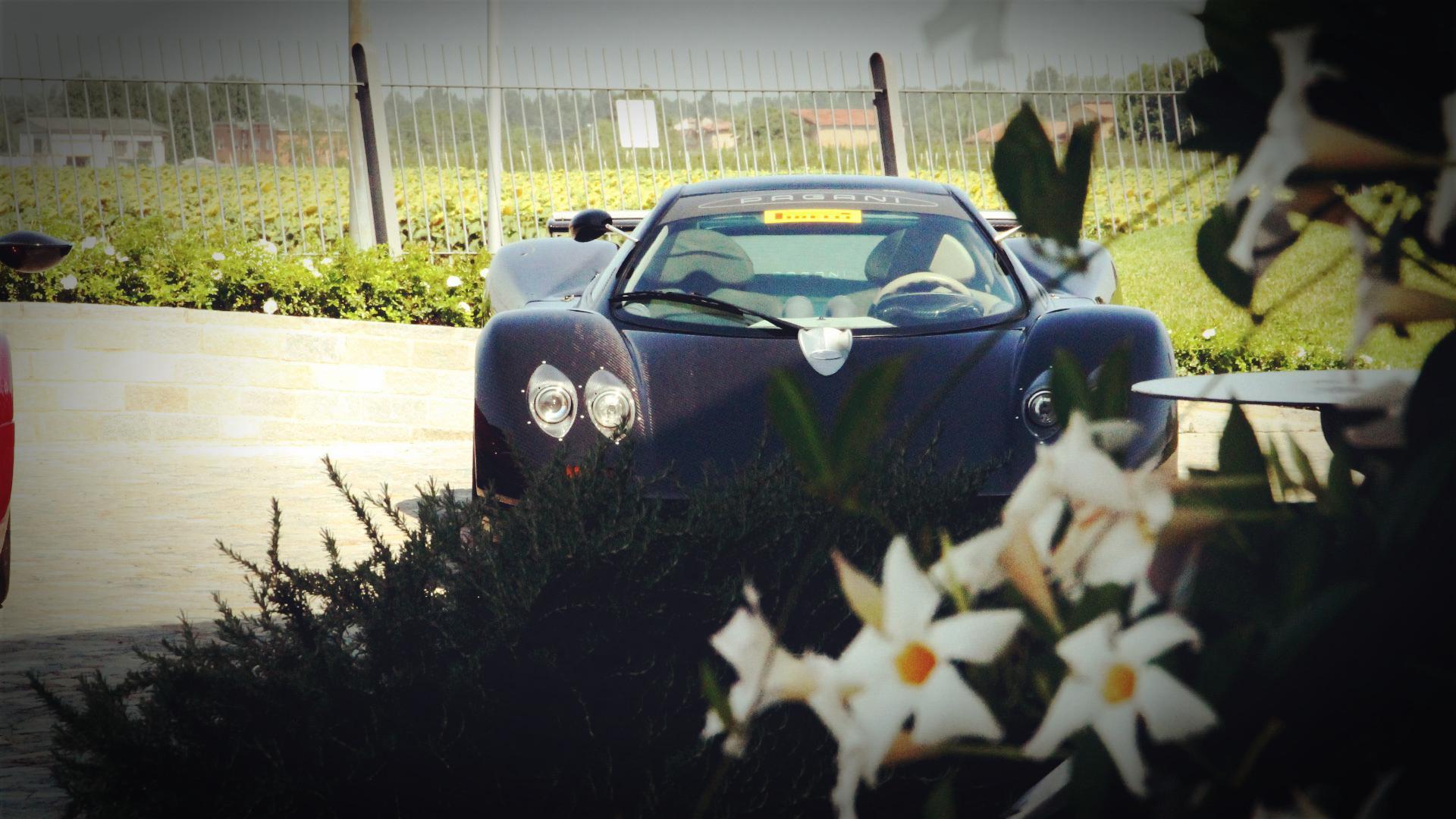 foolishtime-pagani-automobili-chef-enrico-bartolini (18)