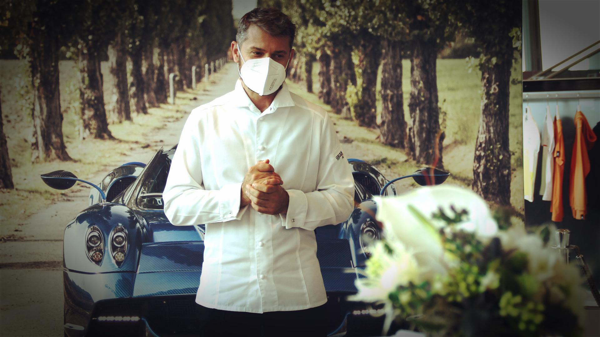 foolishtime-pagani-automobili-chef-enrico-bartolini (59)