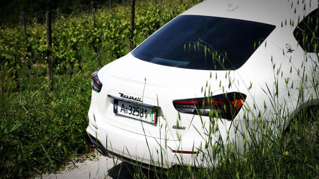 maserati-ghibli-hybrid-prova-test-l-italia-s-è-desta (103)