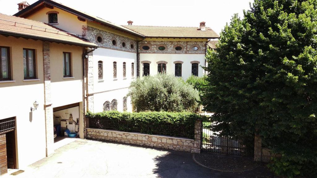 maserati-ghibli-hybrid-prova-test-l-italia-s-è-desta (146)