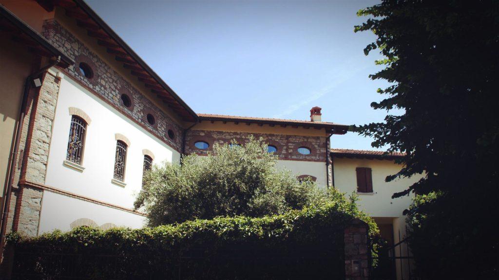maserati-ghibli-hybrid-prova-test-l-italia-s-è-desta (177)