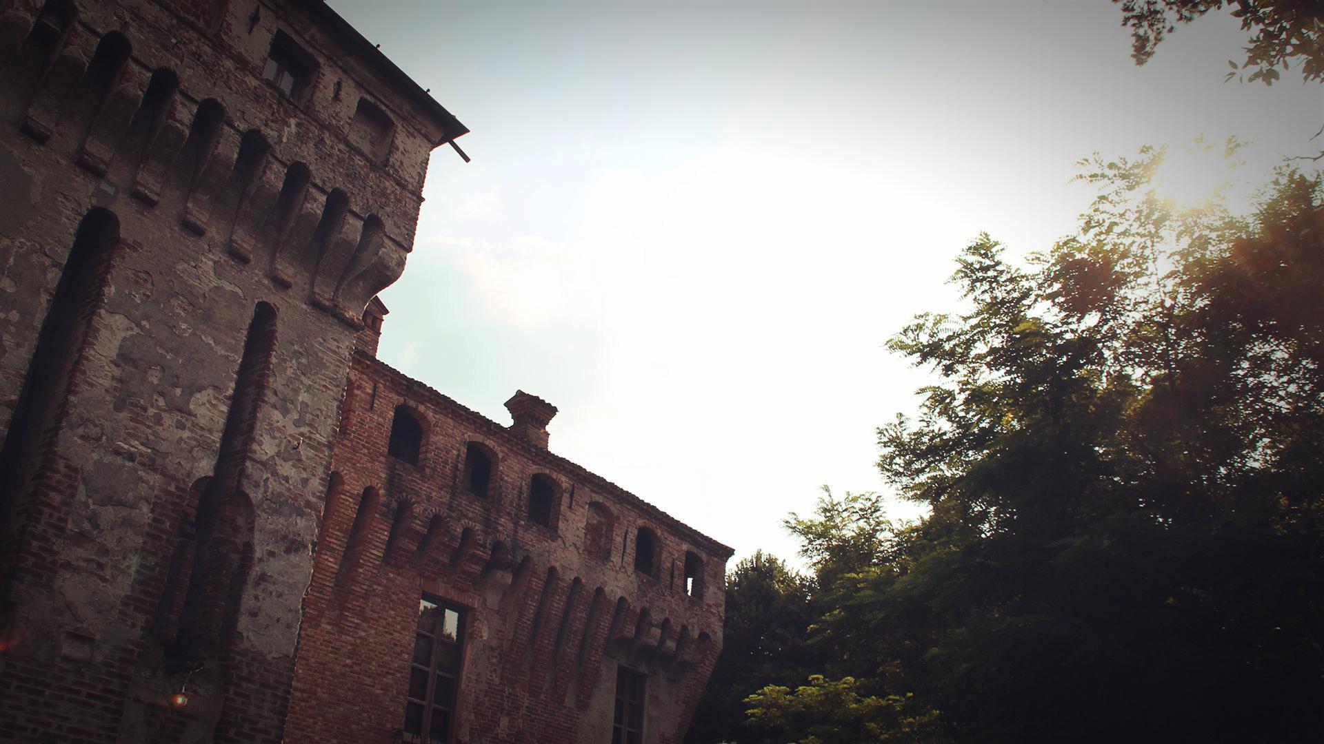 maserati-ghibli-hybrid-prova-test-l-italia-s-è-desta (224)