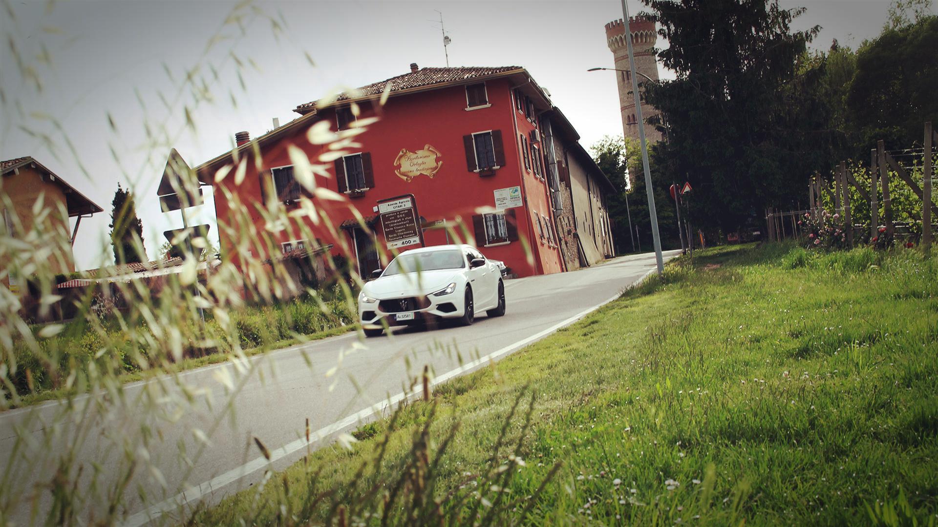 maserati-ghibli-hybrid-prova-test-l-italia-s-è-desta (48)